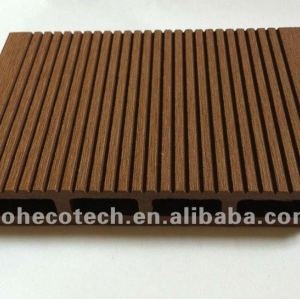 unprecedent composite flooring