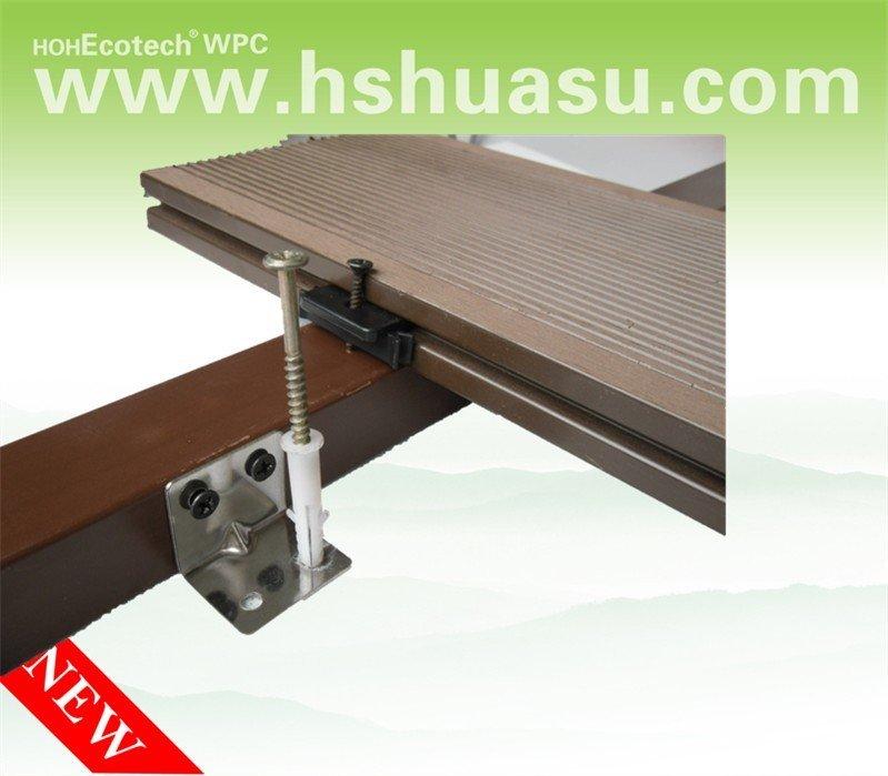 method on assemble on the floor_