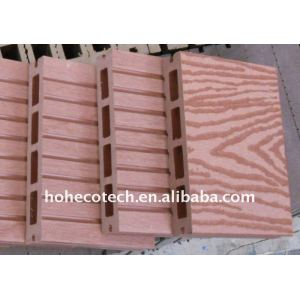 Decking board wpc