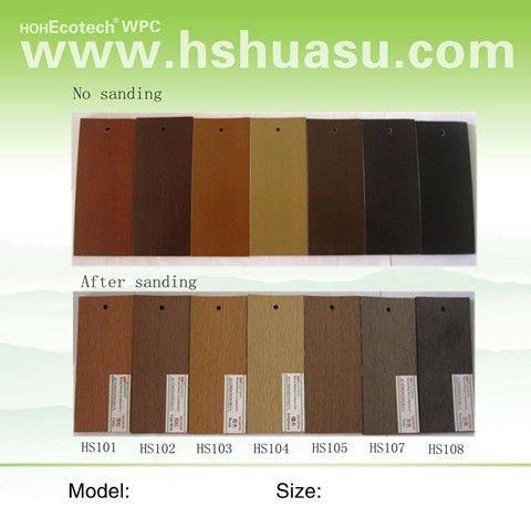 色のboard_
