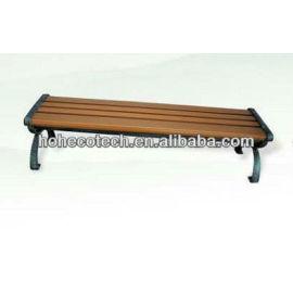 Park wood composite /wpc stool