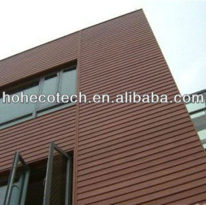 Decorative wood panel wall cladding,wood panels for wall covering
