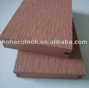 wpc deck flooring options