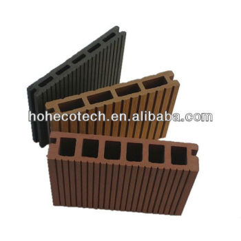 wpc Bodenbelag flooring Composite Decking wood plastic Composite Decking