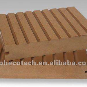 sensation naturelle wpc platelage composite