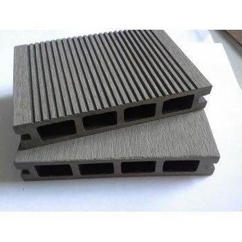 Grey engineered wood floors, floor recycled wood