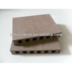 lumber deck flooring covering