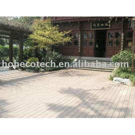 WPC Flooring(CE,RoHS approved)