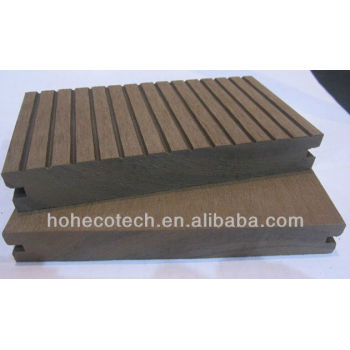 HOT SELL WPC terrace board
