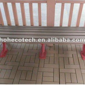 Outdoor furniture,garden leisure chair