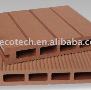 Plancher de WPC--HD150H25-B