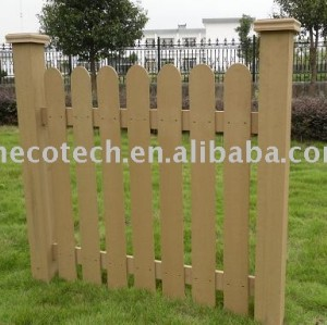 Outdoor Fencing(ISO9001,ISO14001,ROHS,CE)
