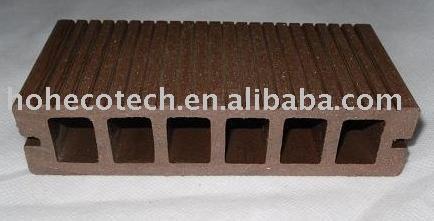 напольные покрытия материалы/продукт