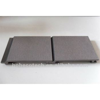 WPC material wall panel