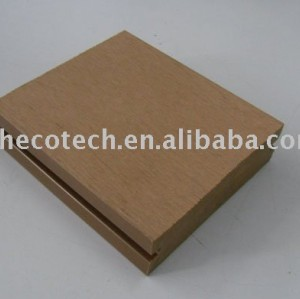 Decking polywood - - materiali wpc