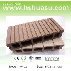 木製150x30mmの建築材料