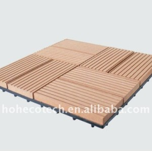 wpc flooring composite decking WPC decking