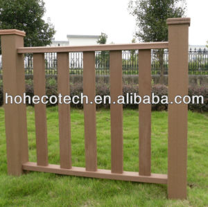 забор ограёдение/ограёдения древесины
