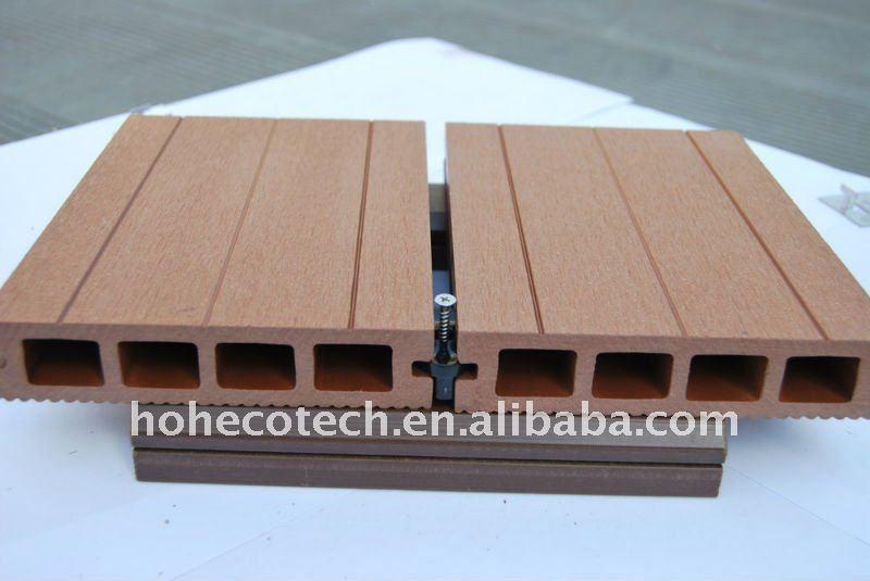 Holz WPCタイルST01C 03.JPG