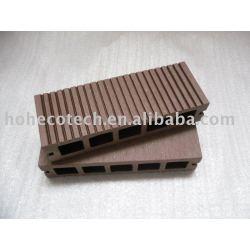 熱い販売法WPCの床板(ISO9001、ISO14001、ROHSのセリウム)