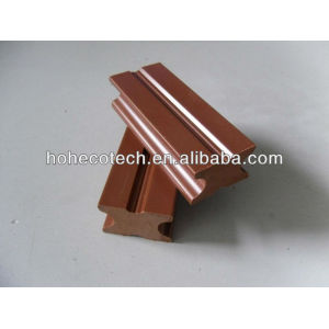 wood decking joist