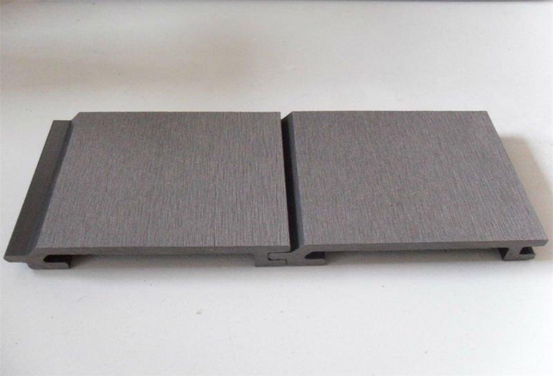 145x21mmwall panel