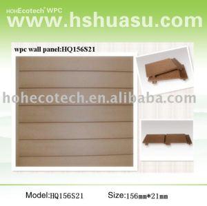 popolare composito rivestimento della parete