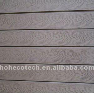 высокое качество wpc стеновых панелей