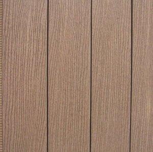 Huasu wpc wall panel