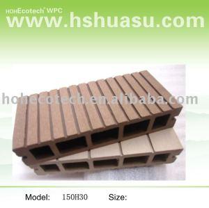 legname di plastica