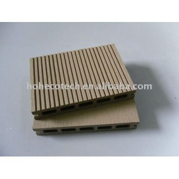 WPC Decking(ISO CE ROHS ASTM)