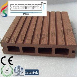 ECO friendly waterproof wpc timber/wpc board/plastic lumber/wpc flooring