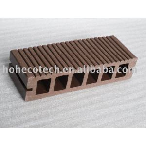 flooring-popular WPC outdoor decking/flooring-CE