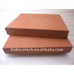 空の材木の技術のセリウムの印
