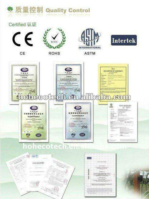 сертификации. Jpg
