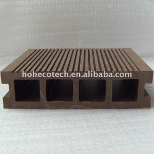 (high quality)wood plastic composite