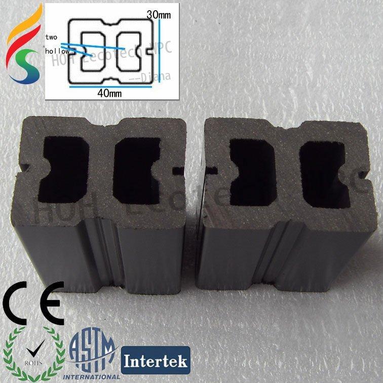 SDC16323 .jpg