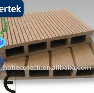 wpc flooring for garden