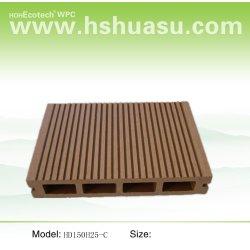 Huasu WPC