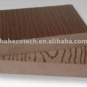 surface en relief bon prix composite deck