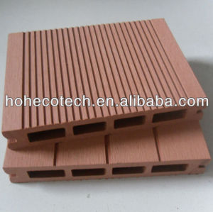 Eco-wood products