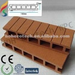 床の敷物のための最もよい質のプラスチックシート