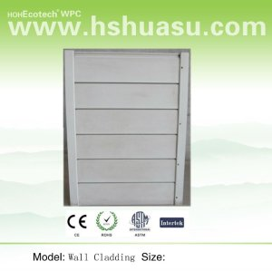 painel wall systems