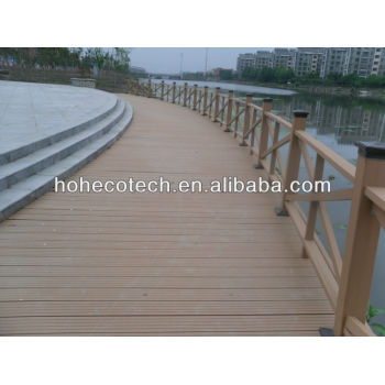 outdoor decking covering