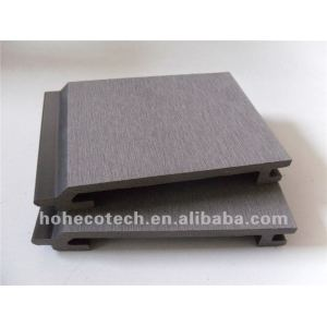 2012 High Quality Outdoor WPC Wall Panel for Decorate