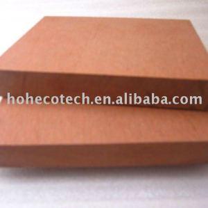 Solido pavimentazione 140x20mm - cedro