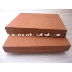 固体設計された床張りの140x20mmヒマラヤスギ