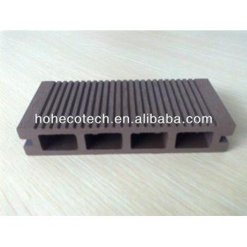 wood decking tiles for dock