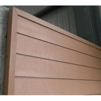 wpc wall panel