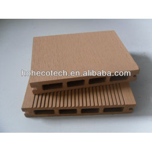 composite boat decking material
